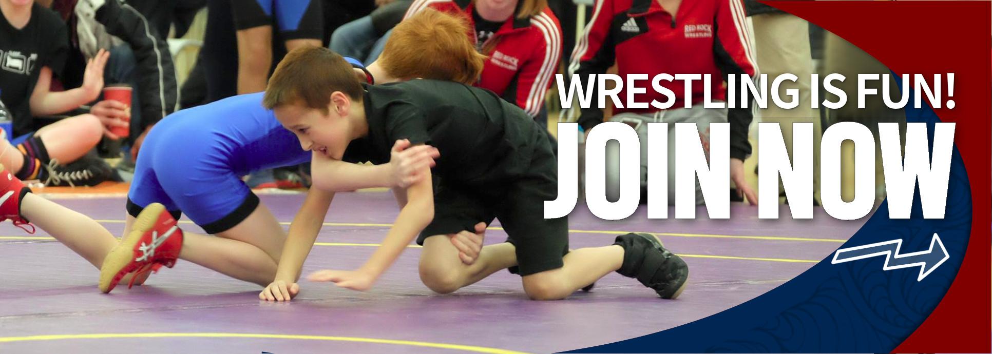 Board - Executive | Wrestling Nova Scotia